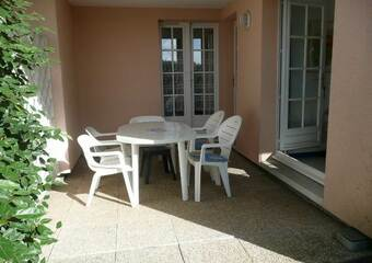 Sale Apartment 2 rooms 29m² Talmont-Saint-Hilaire (85440) - Photo 1