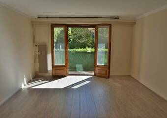 Vente Appartement 3 pièces 81m² Annemasse (74100) - photo