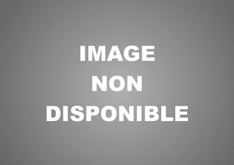 Vente Appartement 1 pièce 21m² Auris (38142) - photo