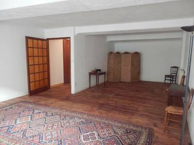Vente Appartement 3 pièces 125m² Dax (40100) - photo
