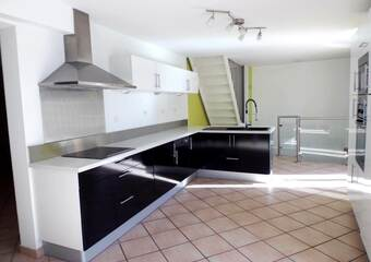 Vente Maison 6 pièces 185m² Villard-Bonnot (38190) - photo