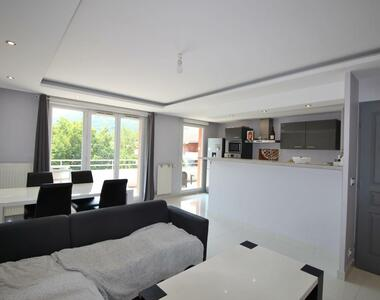 Sale Apartment 3 rooms 67m² Eybens (38320) - photo