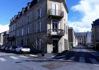 Vente Appartement 3 pièces 71m² Brive-la-Gaillarde (19100) - Photo 1