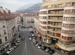 Renting Apartment 4 rooms 90m² Grenoble (38000) - Photo 6