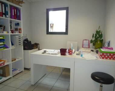 Renting Office 1 room 19m² Bourg-Saint-Maurice (73700) - photo