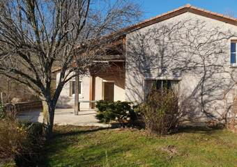 Vente Maison 280m² Le Puy-en-Velay (43000) - Photo 1