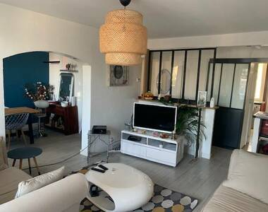 Vente Appartement 5 pièces 85m² Bayonne (64100) - photo