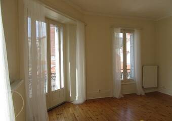 Location Appartement 2 pièces 70m² Saint-Étienne (42100) - Photo 1