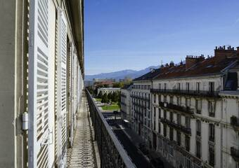 Sale Apartment 8 rooms 260m² Grenoble (38000) - Photo 1
