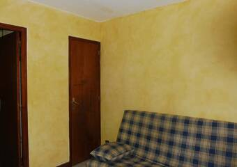 Sale Apartment 1 room 23m² La Garde (38520) - Photo 1