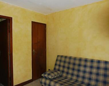 Sale Apartment 1 room 23m² La Garde (38520) - photo