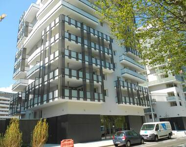 Location Appartement 2 pièces 41m² Grenoble (38000) - photo