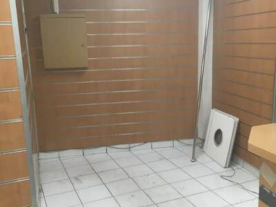 Location Local commercial 3 pièces 75m² Paris 11 (75011) - Photo 3