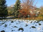Vente Terrain 1 170m² Corenc (38700) - Photo 11