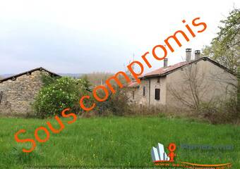 Vente Maison 5 pièces 164m² L' Isle-d'Abeau (38080) - photo