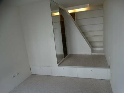 Vente Appartement 5 pièces 104m² Paris 16 (75016) - Photo 11