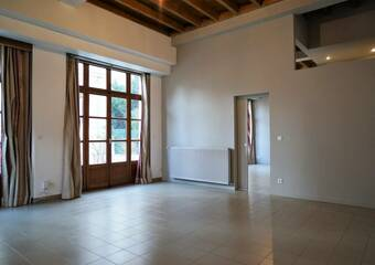 Sale House 6 rooms 160m² Grenoble (38000) - photo