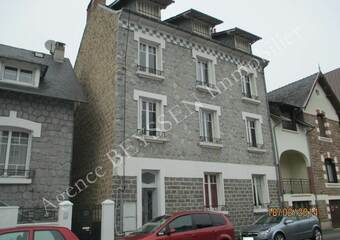 Location Appartement 3 pièces 71m² Brive-la-Gaillarde (19100) - Photo 1