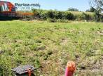 Vente Terrain 400m² Frontonas (38290) - Photo 2