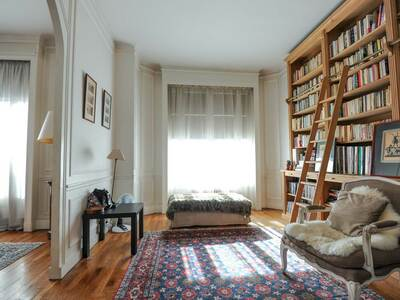 Vente Appartement 8 pièces 285m² Paris 17 (75017) - Photo 10