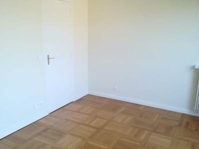 Location Appartement 3 pièces 84m² Paris 07 (75007) - Photo 8