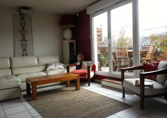 Vente Appartement 4 pièces 100m² Grenoble (38100) - Photo 1