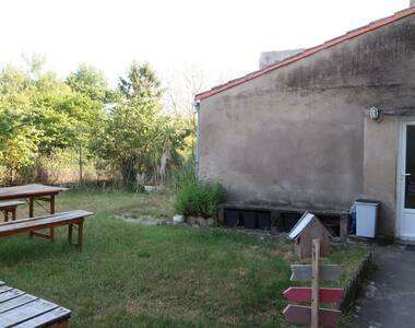 Sale House 3 rooms 63m² Le Bignon (44140) - photo