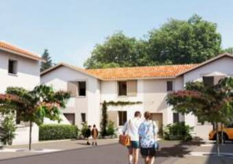 MAISONS 5 CANTONS Anglet (64600)