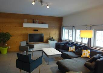 Vente Appartement 6 pièces 219m² Saint-Martin-le-Vinoux (38950) - Photo 1