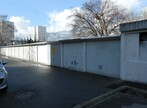 Location Garage 16m² Le Pont-de-Claix (38800) - Photo 1