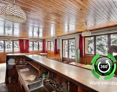 Vente Maison 5 pièces 124m² VERSANT DU SOLEIL - photo