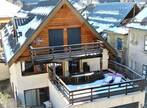 Sale House 12 rooms 215m² Le Bourg-d'Oisans (38520) - Photo 1