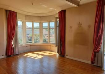 Vente Appartement 5 pièces 150m² Le Puy-en-Velay (43000) - photo