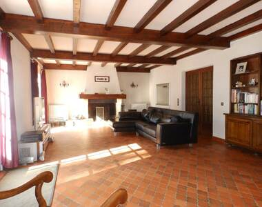 Sale House 9 rooms 280m² Villard-de-Lans (38250) - photo