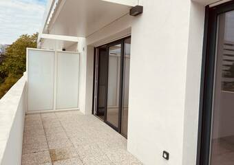 Vente Appartement 3 pièces 61m² Anglet (64600) - Photo 1
