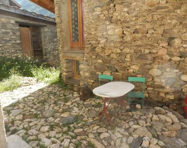 Sale House 6 rooms 130m² Besse (38142) - photo