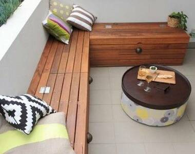 Vente Appartement 3 pièces 65m² Ondres (40440) - photo
