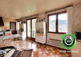 Sale House 3 rooms 58m² Hautecour (73600) - Photo 1