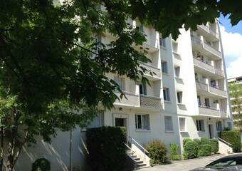 Location Appartement 4 pièces 62m² Meylan (38240) - Photo 1