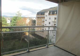 Location Appartement 4 pièces 85m² Brive-la-Gaillarde (19100) - Photo 1