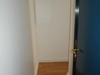 Location Appartement 1 pièce 21m² Paris 01 (75001) - Photo 8