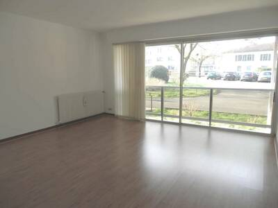 Vente Appartement 3 pièces 68m² Dax (40100) - Photo 1