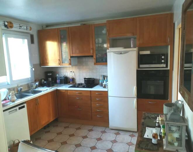 Vente appartement 3 pi ces suresnes 92150 339878 - Horaires grand comptoir suresnes ...