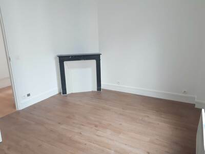 Location Appartement 1 pièce 23m² Pantin (93500) - Photo 1