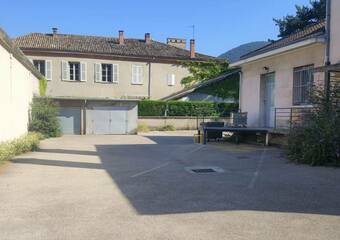 Vente Appartement 4 pièces 100m² Vif (38450) - Photo 1