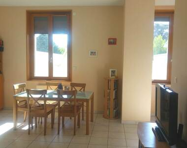 Vente Appartement 3 pièces 63m² Grenoble (38000) - photo