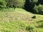 Vente Terrain 2 040m² Onnion (74490) - Photo 1