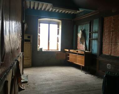 Vente Maison 8 pièces 390m² Saint-Just-en-Chevalet (42430) - photo