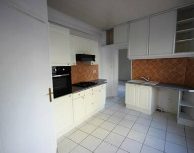 Sale House 4 rooms 96m² Legé (44650) - photo