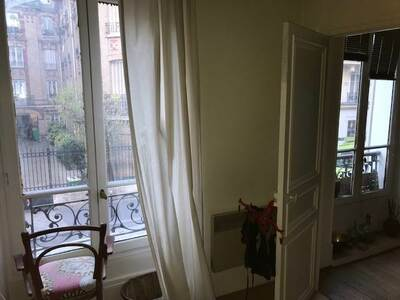 Vente Appartement 2 pièces 43m² Paris 17 (75017) - Photo 3